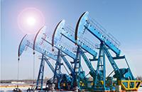 井场、输油管线无线通信解决方案