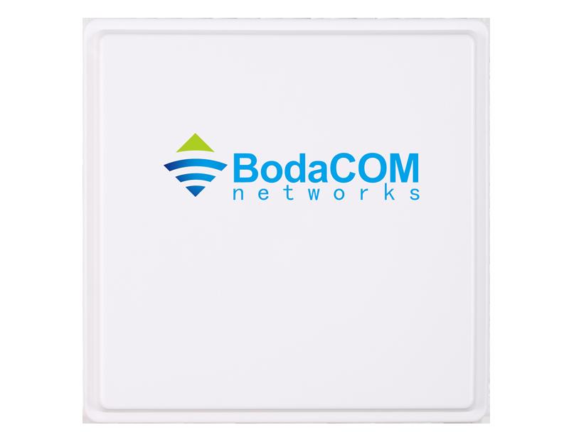 BodaCOM 6000 BU/RB BRL
