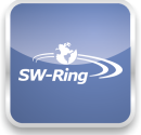 SWRING