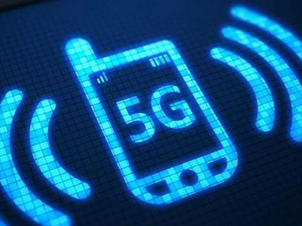 Wi-Fi能否活过5G时代
