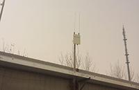 某厂厂区无线覆盖